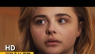 The Miseducation of Cameron Post (2018) | OFFICIAL TRAILER