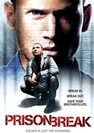 Prison Break (1ª Temporada) (Prison Break (Season 1))