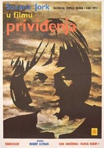Imagens - Poster / Capa / Cartaz - Oficial 8