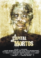 A Capital dos Mortos (A Capital dos Mortos)