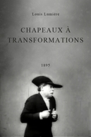 Chapeaux à transformations  (Chapeaux à transformations )