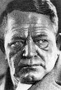Albert Steinruck