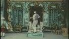 Les illusions fantaisistes (1910)