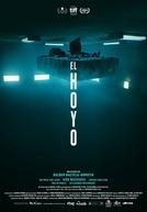 O Poço (El Hoyo)