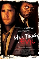 Encontro Maligno (Meeting Evil)