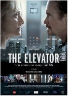 The Elevator: Three Minutes Can Change Your Life (The Elevator: Three Minutes Can Change Your Life)
