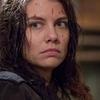 The Walking Dead: Lauren Cohan é confirmada para 9ª temporada - Sons of Series