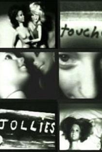 Jollies - Poster / Capa / Cartaz - Oficial 1