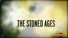 A História das Drogas (The Stoned Ages)