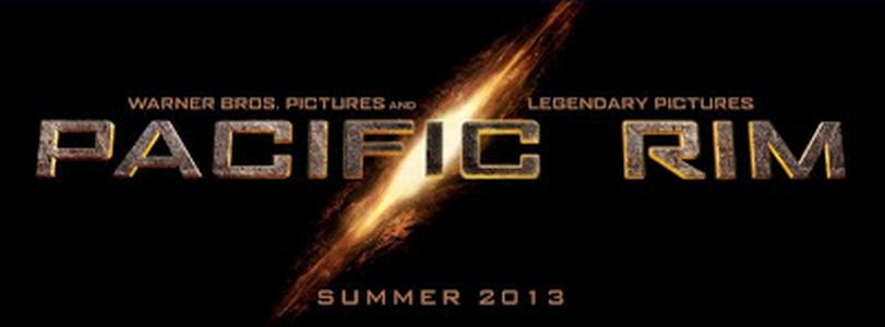 GARGALHANDO POR DENTRO: Notícia | Confira o Primeiro Trailer de Gigantes do Pacífico