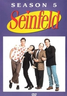 Seinfeld (5ª Temporada) (Seinfeld (Season 5))