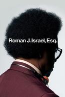 Roman J. Israel (Roman J. Israel, Esq.)