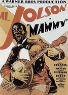 Querida Mamãe (Mammy)