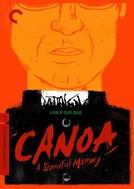 Canoa (Canoa)