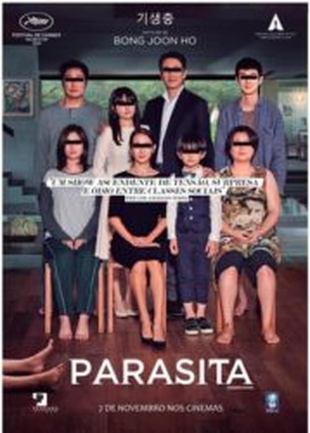 """Crítica: Parasita (""""Gisaengchung"""")   CineCríticas"""