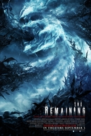Remanescentes - Esquecidos Por Deus (The Remaining)