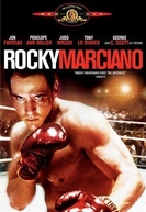 Rocky Marciano (Rocky Marciano)
