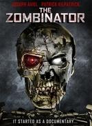 The Zombinator  (The Zombinator )