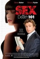 As Muitas Mulheres de Minha Vida (Sex and Death 101)