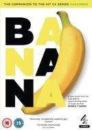 Banana (Banana)