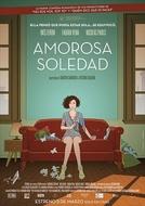 Amorosa Soledad (Amorosa Soledad)