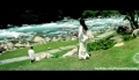 Pyar Ke Liye Char Pal Kam Nahi The - Dil Kya Kare (1080p HD Song)