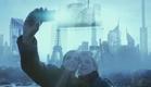 "CGI Sci-Fi Short Film HD: ""Lost Memories"" by - Francois Ferracci"