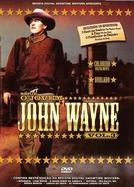 O Jovem John Wayne - volume 3 (The Young Duke Series)
