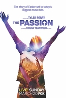 A Paixão (The Passion)