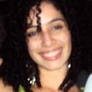 Hannah Menezes
