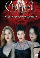 Jovens Bruxas (6ª Temporada) (Charmed (Season 6))