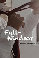 Full-Windsor (Full-Windsor)
