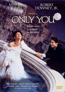 Só Você (Only You)