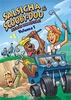 Salsicha & Scooby-Doo: Atrás das Pistas! (1ª Temporada)