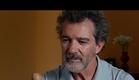 Dor e Glória - Trailer 2 Oficial (Universal Pictures) HD