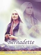 Bernadette (Bernadette)