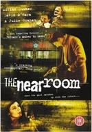 The Near Room (The Near Room)