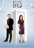 Being Erica (1ª Temporada) (Being Erica (Season 1))