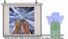Ciência Espiritual 1 - Pensamentos / Spirit Science 1 - Thoughts (Legendado PT)