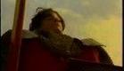 A Kid in King Arthur's Court trailer