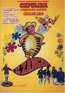 El zángano (El zángano)