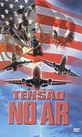 Tensão no Ar (Air Marshal)