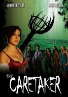 The Caretaker (The Caretaker)
