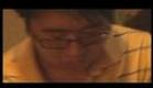Fugue Trailer