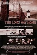 O Longo Caminho Para Casa (The Long Way Home)