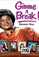 Gimme a Break! (3ª Temporada) (Gimme a Break! (Season 3))