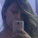 Suzana Ferreira
