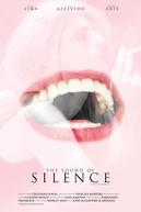 O Som do Silêncio (O Som do Silêncio)