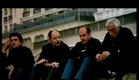 Le coeur des hommes 1 (Trailer)