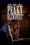 Peaky Blinders: Sangue, Apostas e Navalhas (5ª Temporada) (Peaky Blinders (Season 5))